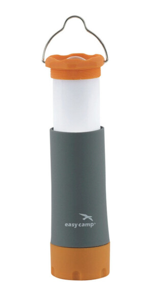 Easy Camp Habu Torch Lantern
